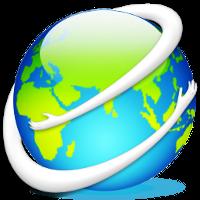 https://www.jcourtois.fr/uploads/logo/web_icone.png